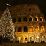 これがクリスマス!本場イタリアで感じる聖なる夜