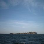 奴隷貿易島・ゴレ島
